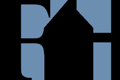 Gutachter zur Immobilienbewertung