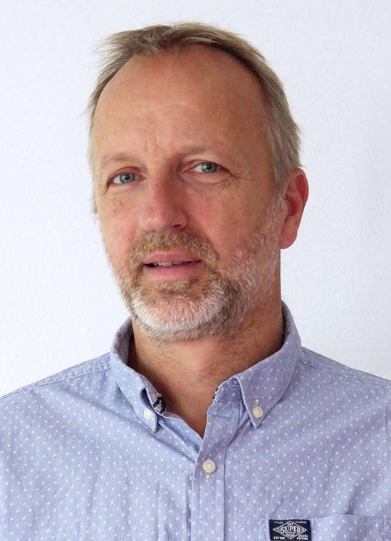 Werner Haubold: Gutachter